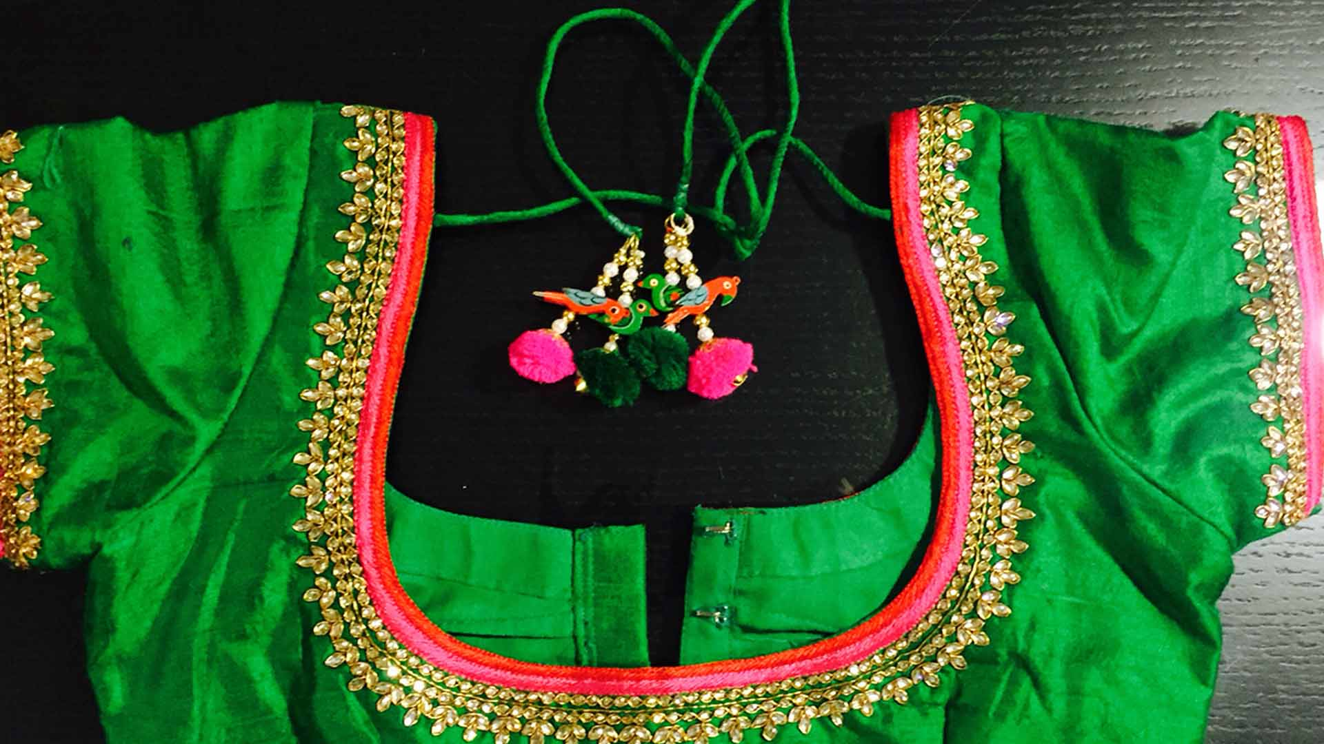 How To Make Simple Blouse Hanging Saree Blouse Ideas,Jamaican Toe Nail Designs